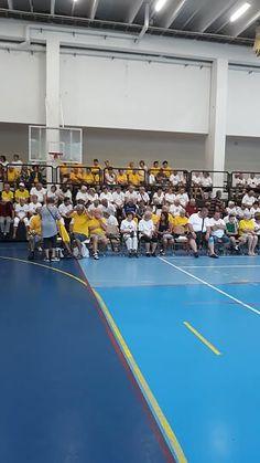 Basketball Court, Sports, Hs Sports, Sport