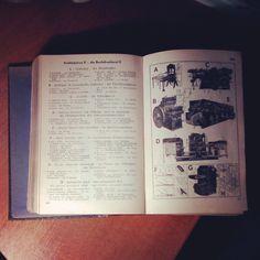 Vintage presses from Orbis Pictus Orbis, Mugs, Tableware, Cover, Vintage, Art, Art Background, Dinnerware, Tumblers