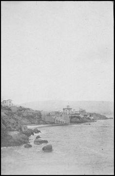 Old Photos, Vintage Photos, Old Greek, East Coast, Athens, Greece, The Past, Urban, Memories