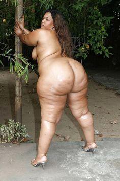 big black booty porn woman Big Ass Porn.