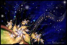 Across the Universe by Velvet--Glove on DeviantArt