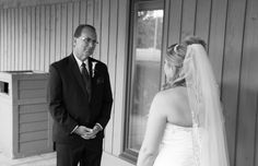 First look with my dad