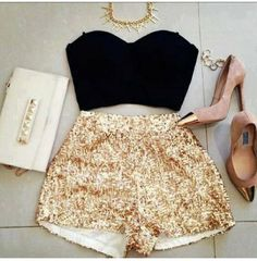 Find More at => http://feedproxy.google.com/~r/amazingoutfits/~3/m_IprbL2gnI/AmazingOutfits.page