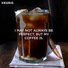 Switch your regular coffee to Healthy coffee 1 cup a day is all it takes to lose weight.http://www.getslimwithcoffee.com/Travecca