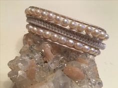 Bracelets, Jewelry, Backpack, Jewlery, Jewerly, Schmuck, Jewels, Jewelery, Bracelet