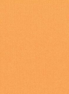 Wilsonart 8 in. x 10 in. Laminate Sample in Peach Sorbet with Virtual Design Matte Finish
