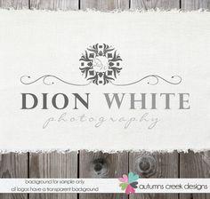 Dion White