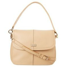 Sales Cole Haan - Village Jenna Shoulder Bag (Sandstone) - Bags and Luggage online - Zappos is proud to offer the Cole Haan - Village Jenna Shoulder Bag (Sandstone) - Bags and Luggage: Keep your elegance up to date this season with the causal class of the Cole Haan Village Jenna Shoulder Bag.