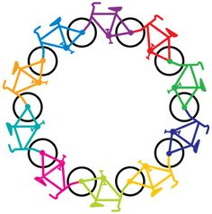 vector image bicycle | Search for stock photos, illustrations, video, audio and editorial ...