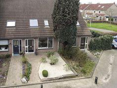 Diepvoorde 1228 - Wijchen photo collection by Object&co Nederland BV