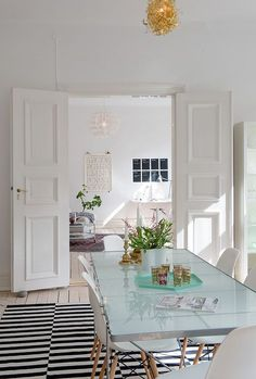 renovated-heirloom-apartment-original-details-modern-decor-15-living .jpg