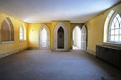 Image result for dundas castle + new york
