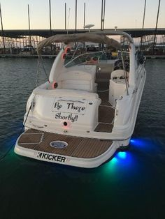 Discover different boat types and classes including popular manufacturer brands. Use Boat Trader to find out which boat or yacht is right for you. Used Boats, Boats For Sale, Boating, Picture Quotes, Teak, Sailing, Flooring, Night, Candle