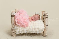 Cute Baby Sleeping in bed Portrait - Photographed by Joanna Mendes - JM Photography Christening Photography, Newborn Baby Photography, Newborn Photos, Pregnancy Photos, Maternity Photography, Photography Tools, Photography Services, Family Photography, Cute Baby Sleeping