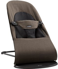 916906f424c Balance Soft – an ergonomic baby bouncer