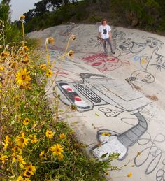 """Kill all humans!"" -Bender #jellyskateboards #jellyboards #sd #carlsbad #skateboards"