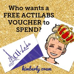Free voucher!!! Oh wow!!! VIP.... hell yes! X