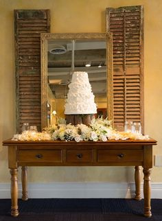 vintage table setting for wedding   Vintage Wedding Table Decorations Archives   Weddings Romantique