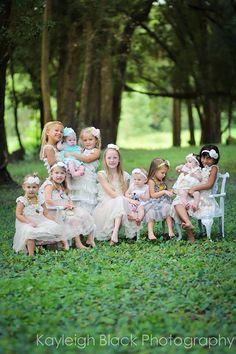 Toddler Dress- Lace Dress- Flower Girl Dresses- Cream flower girl dress- Lace dress- Rustic Girls Dress- Baby Lace Dress- Junior Bridesmaid