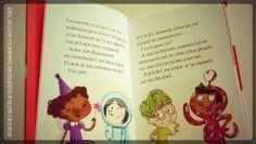 Roman enfants - H.E.N.R.I. chante comme un chat - Editions Nathan