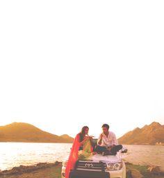 Bollywood Wallpaper, Bollywood Couples, Favorite Movie Quotes, Ranbir Kapoor, Deepika Padukone, Hopeless Romantic, Benches, Photography Poses, Imagination