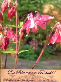 Märchen über meinen Garten Plants, Four Seasons, Garten, Flora, Plant, Planting