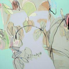 """Saatchi Art Artist Marsha Boston; Limited Edition Print, """"Giardino"""" #art"""