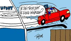 Knudde.nl clou (k) 26-08-2015 Max Verstappen rijles 17