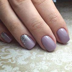 #гельлакнн #близкоккутикуленн #коррекцияногтейнн #ногтинижнийновгород #nail #nailart #manicure #идеальныйфренч #nails_page  #минимализмнаногтях #luxio #minimalnails