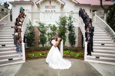 Steve Herlihy Photography. Nashville based photographer who specializes in wedding, engagement, artists, and lifestyle photography. www.st…