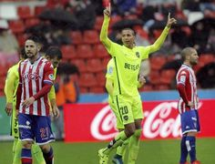 Levante Vs Sporting Gijon –Preview of La Liga - http://www.tsmplug.com/football/levante-vs-sporting-gijon-preview-of-la-liga/