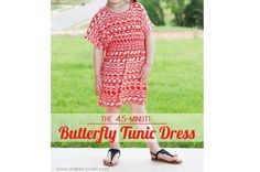 Craft Gossip - http://sewing.craftgossip.com/tutorial-45-minute-butterfly-tunic-dress-for-girls-and-women/2015/06/05/