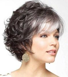 Short Hairstyles for Older Women http://niffler-elm.tumblr.com/post/157399723736/mens-hairstyles-for-egg-shaped-heads-short