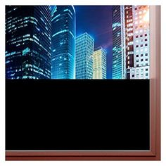 2FT X 24FT Sugo Premiun Frosted Home Privacy Bedroom Bathroom DIY Window Tint Glass Film Sheet