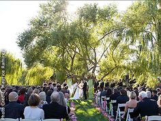 Cline Cellars Sonoma Winery Wedding Venue Sonoma Valley Weddings 95476 | Here Comes The Guide