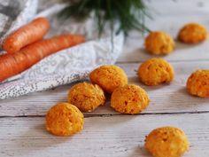 mrkev_sus_SMALL Carrots, Almond, Vegetables, Cooking, Food, Kitchen, Essen, Carrot, Almond Joy