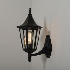 13 Outdoor Wall Lanterns Ideas Outdoor Wall Lantern Wall Lantern Led Lantern