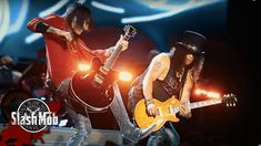 """Guns N' Roses - """"Wish You Were Here"""" (Live at Rock In Rio 2017)"""