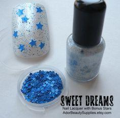 blue nail polish pack - Bing Images