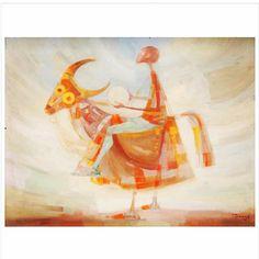 Ultima noite do tradicional leilão de Semana Santa da galeria Paiva Frade às 21:30h!!!  www.IARREMATE.com  Lote 0143 BIANCO, Enrico(Roma, 1918 - 08 de março de 2013, Rio de Janeiro, ) 50 X 65 O.S.D.  BUMBA MEU BOI, 1968   #bianco #enricobianco #quadros #pintura #portoalegre #oscarfreire #exposição #paivafrade #semanasanta #like #leilão #like4like #leilaodearte #art #auctions #avenidaeuropa #decor #fineart #florpimentelmidia #goiania #recife #riodejaneiro #ribeiraopreto #sorocaba #sp