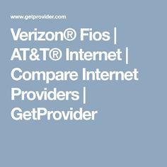 Compare Internet Providers >> 27 Best Getprovider Compare Top Internet Providers In Your