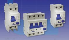 UL 489 ground fault protector from Altech helps prevent costly shutdowns