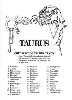 Chiron In Taurus. Checklist Of Traits. Astrology Taurus, Zodiac Signs Taurus, Taurus And Gemini, My Zodiac Sign, Taurus Art, Taurus Men Love, Taurus Love Match, Taurus And Cancer, Astrology Numerology