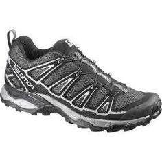 44 Best Shoes images | Shoes, Salomon shoes, Trail running shoes