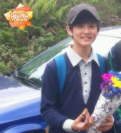[PREDEBUT] 에스엠루키즈 SMROOKIES 마크 MARK #2  cr. Crystallite Heaven Forums (now rookiesacademy) Taeyong, Jaehyun, Canadian Boys, Lee Min Hyung, Hello Kitty Pictures, Pre Debut, Nct Doyoung, I Luv U, Best Kpop