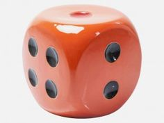 Taborety » wybieraj wśród 45 produktów — KARE® Design
