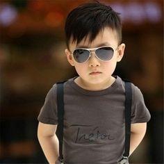 $1.99 (Buy here: https://alitems.com/g/1e8d114494ebda23ff8b16525dc3e8/?i=5&ulp=https%3A%2F%2Fwww.aliexpress.com%2Fitem%2F2016-New-6-Colors-Trendy-Kids-Boys-Girls-Children-Metal-Frame-UV400-Sunglasses-With-Box%2F32592229098.html ) 2016 New 6 Colors Trendy Kids  Boys Girls Children Metal Frame  UV400 Sunglasses With Box for just $1.99