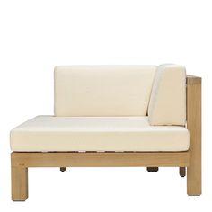 Modern Wooden Sofa Design sofa design white wallpaper background contemporary wooden sofa