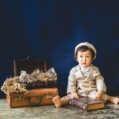 Be My Baby, 1 Year Olds, Set Design, Cute Kids, Photo Booth, Backdrops, Birthday, Furniture, Stage Design