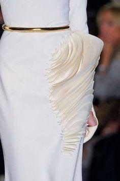 Detail, fabric, texture, fashion, couture, fashion detail